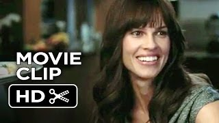 Nonton You Re Not You Movie Clip   Stronger  2014    Hilary Swank  Ali Larter Movie Hd Film Subtitle Indonesia Streaming Movie Download