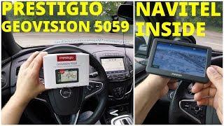 Как покажет себя доступный автонавигатор (персональная навигационная система с GPS)?