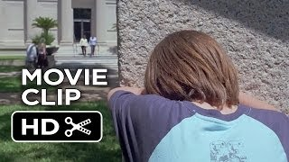 Nonton Boyhood Movie Clip   Hide And Seek  2014    Ethan Hawke Family Movie Hd Film Subtitle Indonesia Streaming Movie Download