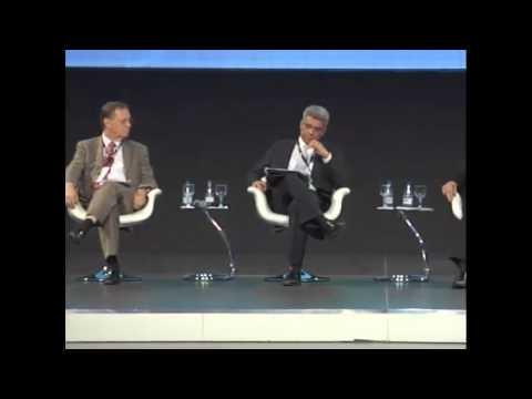 ENAI 2011 - Construindo um novo Regime Fiscal