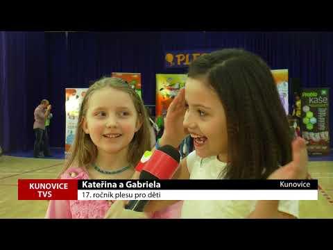 TVS: Týden na Slovácku 29. 3. 2018