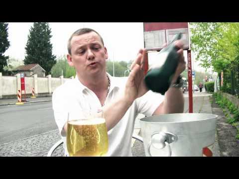 Degustátor v ulicích #2 - Olšany
