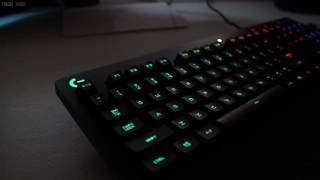 A Tech Void review of the brand new Logitech G213 Prodigy Keyboard with RGB lighting and spill resistance. Full written review:...