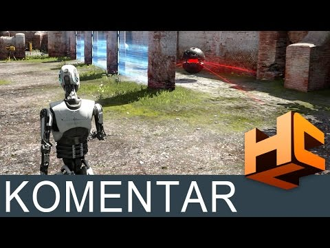 hr - POVEZANI ČLANAK NA HCL.HR: http://www.hcl.hr/vijesti-hcl-video-igramo-the-talos-principle-istrazivanje-svijeta-i-prve-zagonetke-12420-17.html Nova igra od tvoraca Serious Sama izašla je...