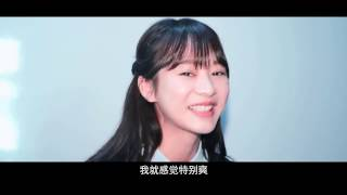 Nonton  Eng Sub                      Min   Max  Godfrey Gao  Wang Shui Lin  Film Subtitle Indonesia Streaming Movie Download