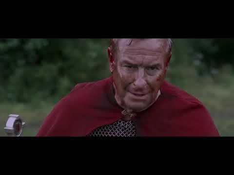 Le roi Arthur; le pouvoir d' Excalibur film complet en français