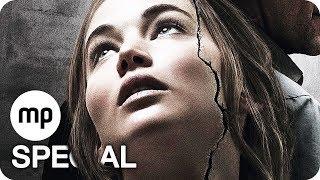 Nonton Mother  Film Clips  Featurettes   Trailer German Deutsch  2017  Film Subtitle Indonesia Streaming Movie Download