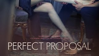 Nonton Perfect Proposal                     Mv Film Subtitle Indonesia Streaming Movie Download
