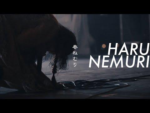 , title : '春ねむり HARU NEMURI | BAYCAMP2019 | Full Set - 2019.09.14'