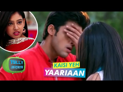 Nandini Wants To Break Up With Manik | Kaisi Yeh Y