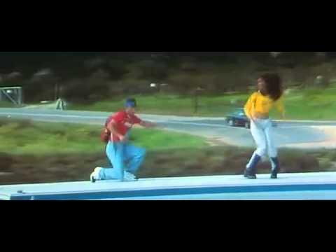 Ruki Ruki Thi Zindagi [Full Video Song] (HQ) With Lyrics - Mast