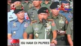 Video Wiranto Bohong Rekayasa dulu & kini kasihan rakyat MP3, 3GP, MP4, WEBM, AVI, FLV Mei 2019