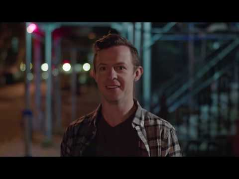 Video Gay web series - The Outs (Season 2, Ep 2) download in MP3, 3GP, MP4, WEBM, AVI, FLV January 2017