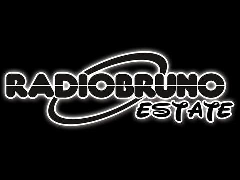 , title : 'promo RADIO BRUNO ESTATE 2012 - REGGIO EMILIA'