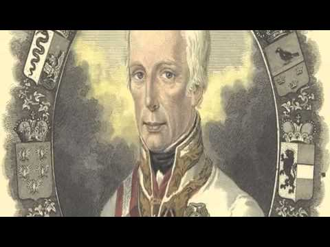 Classical Period – Music – Haydn, Beethoven, Mozart