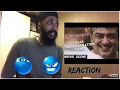 Ajith's Mass Transformation Scene Reaction