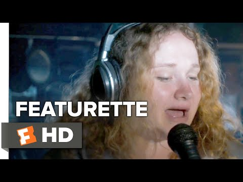 Patti Cake$ Featurette - Making the Music (2017)   Movieclips Indie