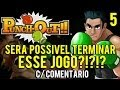 Punch Out wii C Comentario Parte Final Sera Possivel Te