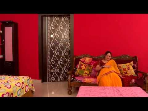 Video Paresan Bibi or shadhu baba download in MP3, 3GP, MP4, WEBM, AVI, FLV January 2017