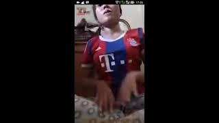 BIGO LIVE cewek Buka Baju Langsung Di Banned