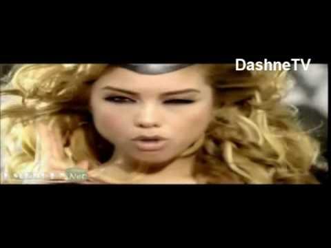 dashne - DashneTV dashni murad kurdish music gorani kurdi dashne morad deshni deshne mest cd hela hupa 2009 Dashne Kuri Le Xobai Clip Kurdish Music.