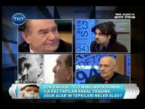 Mesut Yontan Mustafa Kemal Atatürk Benzeri izleyin Sasiracaksiniz-Tayyip Erdogan-Ömer-15.2.2012