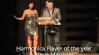 Download Lagu 2011 Maple Blues Awards Summary Video Mp3