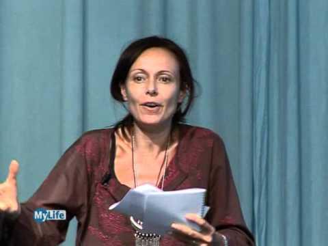 La Matrice del Tempo - Lucia Giovannini