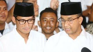 Video Kok Anies Sandi dikritik Warga Jakarta? Ada Masalah Apa? MP3, 3GP, MP4, WEBM, AVI, FLV Januari 2018