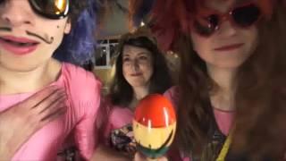 Video Kubánská pro ČT:D
