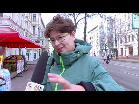 Umfrage: Eure schönsten Erlebnisse in Magdeburg