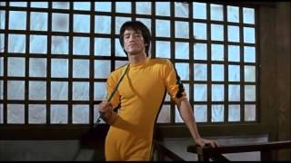 Nonton Bruce Lee Fight Scene Film Subtitle Indonesia Streaming Movie Download