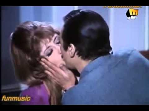 Video للكبار فقط +18 2 Arab episode famous download in MP3, 3GP, MP4, WEBM, AVI, FLV January 2017