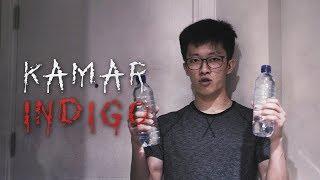 Video Kamar Indigo (ft. Alphiandi & Filo Sebastian) MP3, 3GP, MP4, WEBM, AVI, FLV Mei 2019