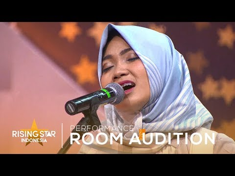 "Athifah Anggraeni ""Sampai Jadi Debu"" 