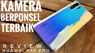 Video Review Lengkap Huawei P30 Pro: Kamera Berponsel Terbaik, Gaming Juga Kencang - Indonesia MP3, 3GP, MP4, WEBM, AVI, FLV Mei 2019
