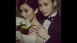 Nonton                         Twins Film Subtitle Indonesia Streaming Movie Download