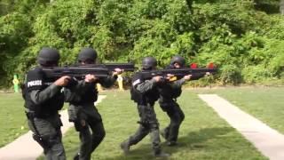 Nonton UTAŞ UTS 15, dünyanın en iyi taktik av tüfeği Film Subtitle Indonesia Streaming Movie Download