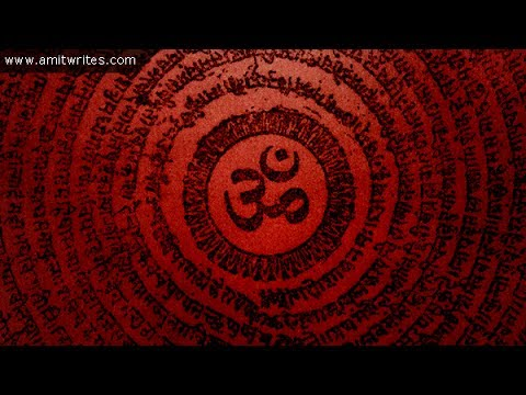 Om 108 Times - Music for Yoga & Meditaion