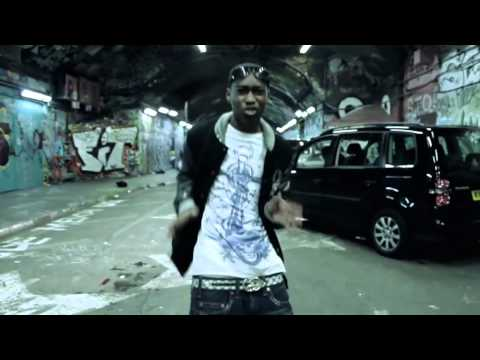 peckham - PECKHAM VS GAS GANG - GUNSHOT & DAYDREAM (MASHUP REMIX) 2011 OFFICIAL NET VIDEO (UKMUSICRECORDZ) INORDER: SHOWER MALIK, SAINER, CASHTASTIC (CASH), LOOCH, SHA...