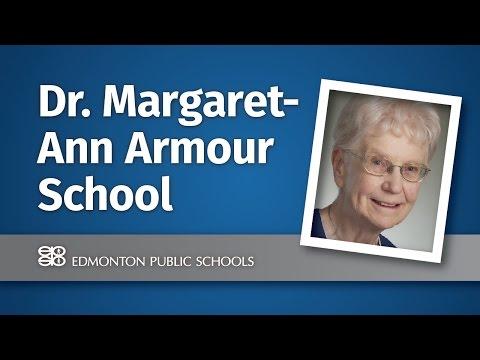 Dr. Margaret-Ann Armour School (Ambleside)