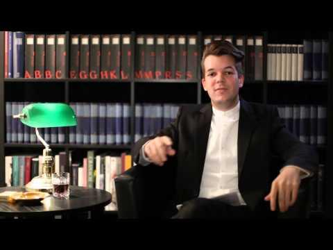 Das Bourne Vermächtnis - Kritik & Analyse