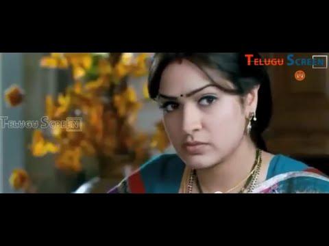 Video Em Babu Laddu Kavala Telugu  Movie part 8-Sivaji, Aditi Agarwal, Satyam Rajesh download in MP3, 3GP, MP4, WEBM, AVI, FLV January 2017