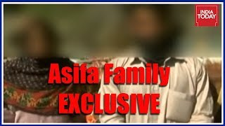 Video Kathua Rape Victim's Family Speaks To India Today From New Home In Samba MP3, 3GP, MP4, WEBM, AVI, FLV Juli 2018