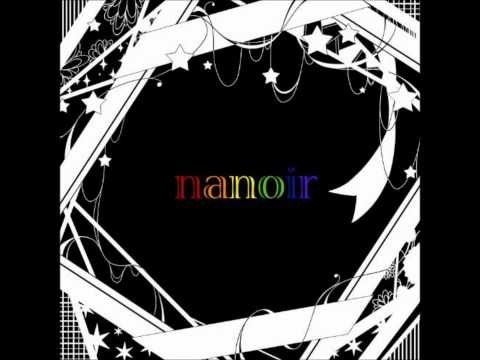 Nano - 2nd song of Nano's Album. All rights go to Nano. Nano's official channel : http://www.youtube.com/user/nanois2525?feature=g-user-u.
