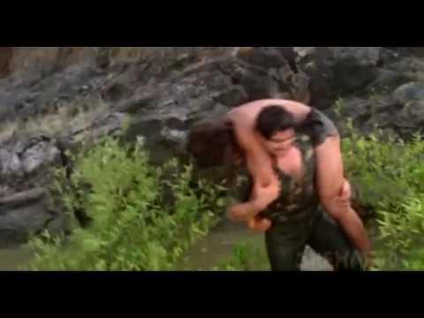 Video Tarzan - Part 11 Of 13 - Hemant Birje - Kimmy Katkar - Romantic Bollywood Movies download in MP3, 3GP, MP4, WEBM, AVI, FLV January 2017