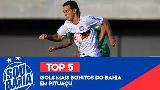 Crédito: EsporteNaRedeSITE DA TRAFFORD: trafford.com.brINSTAGRAM DA TRAFFORD: @vistatraffordÚLTIMOS VÍDEOS DO CANAL:Quais os problemas do Bahia de Jorginho? https://youtu.be/bFqRO-MvvxgOs 5 gols mais bonitos de Nonato pelo Bahia: https://youtu.be/DXeN3be8PV8QUIZ TRICOLOR #01 - Quem é o jogador? https://youtu.be/PTYZmJhsLxcPor que você ainda critica Jean? https://youtu.be/4zo3UOjd3zkJORGINHO NO COMANDO: https://youtu.be/syGOnFlkGb0ADEUS, GUTO: https://youtu.be/Dh06PK5iycQQUER GANHAR UMA CAMISA DO BAHIA? CONFIRA: https://www.youtube.com/watch?v=u8sj1...PARÓDIA - O MEU BAHIA É O MAIOR DESSE NORDESTE: https://youtu.be/aXvnQH36L0QOS 5 GOLS MAIS BONITOS DO BAHIA CONTRA O SPORT: https://youtu.be/BaLWAmIkTSw♫ VOCÊ PERDEU PRO ESQUADRÃO  Paródia Você Partiu Meu Coração - Nego do Borel: https://youtu.be/vegmPBQR-vEAPAGA A LUZ E TOMA, VICE: https://youtu.be/1zmJv7XsLI8OS 5 GOLS MAIS BONITOS DE TALISCA PELO BAHIA: https://youtu.be/RLkNF6oQnyYOS 5 MELHORES BAVIS DA HISTÓRIA DO BAHIA: https://youtu.be/yYK9f7Qm794OS 5 GOLS MAIS EMOCIONANTES DO BAHIA FEITOS NOS ÚLTIMOS MINUTOS: https://youtu.be/oj3IjUiTj_4AS 5 VIRADAS MAIS MARCANTES DA HISTÓRIA DO BAHIA: https://youtu.be/XJGFl8UuVK8OS 5 GOLS MAIS BONITOS DA HISTÓRIA DO BAHIA: https://youtu.be/Os1MPMQvLQ4OS 10 GOLS DE FALTA MAIS BONITOS DA HISTÓRIA DO BAHIA: https://www.youtube.com/watch?v=pxcoW...OS 5 MELHORES GOLS DE FERNADÃO COM A CAMISA DO BAHIA: https://www.youtube.com/watch?v=3W6n4...DESAFIO TRICOLOR (Part. João do Fanáticos): https://youtu.be/WJoO0skfvE0DESAFIO TRICOLOR - ACERTE O ÂNGULO: https://youtu.be/zwd6hz5yuTADESAFIO TRICOLOR - TRAVESSÃO: https://youtu.be/-Oe0XBViOA8Acesse: soumaisbahia.comSiga: instagram.com/eusoumaisbahiaAssine: youtube.com/soumaisbahiaoficialCurta: facebook.com/eusoumaisbahiaInstagram: @eusoumaisbahia