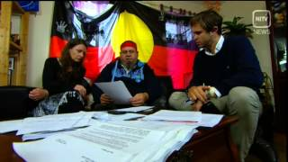 NITV has uncovered startling figures revealing Aboriginal and Torres Strait Islander Australians are nearly TWO AND A HALF times more likely to attempt to ...