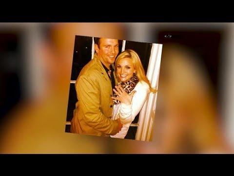 Britney's sister, Jamie Lynn Spears Ties The Knot With Jamie Watson!