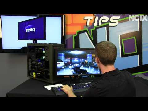 and MORE! NCIX Tech Tips - Part 1: http://youtu.be/yWEpIwNDeCA Our